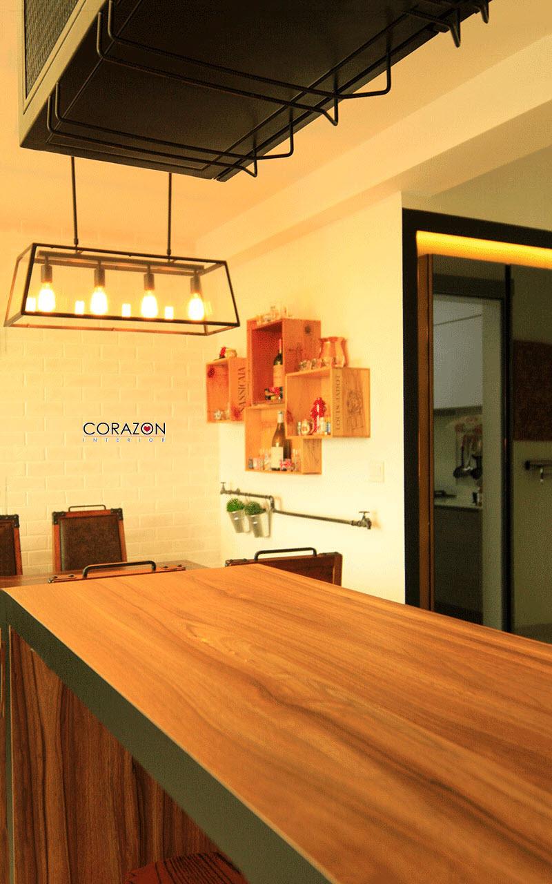 Bar-Dining_watermark